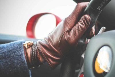 drivy alquiler de autos en europa el airbnb de autos socialcar
