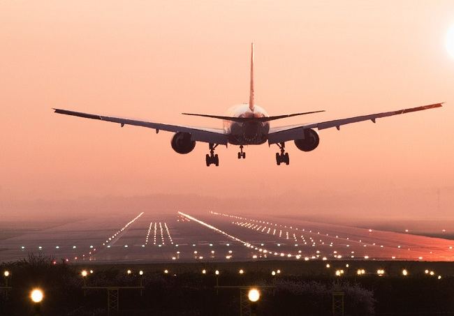 vuelos de repatriacion facebooks ads pagos compras por internet vuelos pasajes baratos