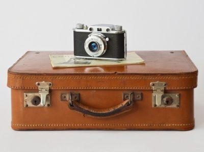 maleta valija armar la valija abrevalijas emanuela picone evitar robos aeropuerto