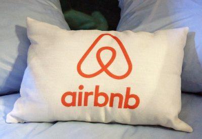 Airbnb más caro que nunca para argentinos Airbnb es confiable