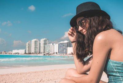 Cancún hospedaje cancun riviera maya playa del carmen tulum