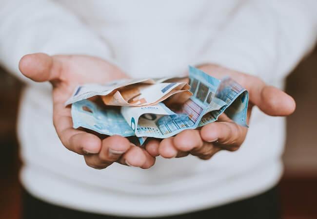 como abrir una cuenta bancaria en españa desde el extranjero o desde argentina desde venezuela euro blue