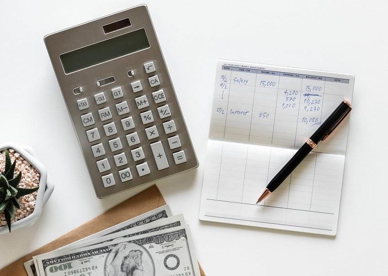 cuenta bancaria de no residente calculadora dinero finanzas abrir una cuenta bancaria en españa de no residente