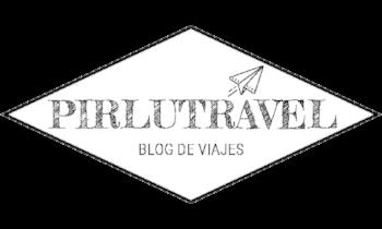 Pirlutravel