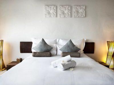 teddy rawpixel cuarto airbnb pesos o dolares