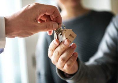cómo comprar una casa en España