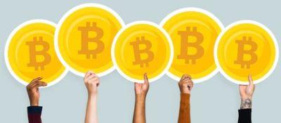 comprar euros con bitcoins desde Argentina 2019 antes de viajar