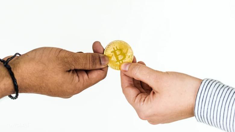 cajeros bitcoin en madrid en barcelona en españa