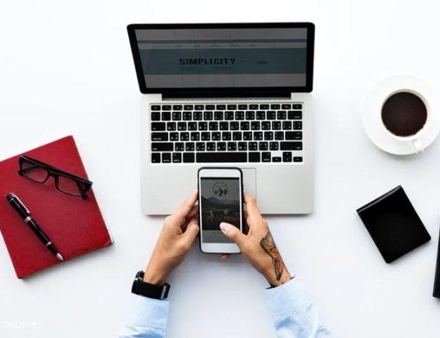 cuentas bancarias online o tradicionales