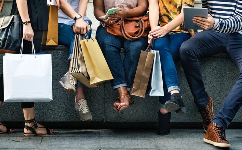 compras en el exterior con tarjeta 2020 impuesto PAIS