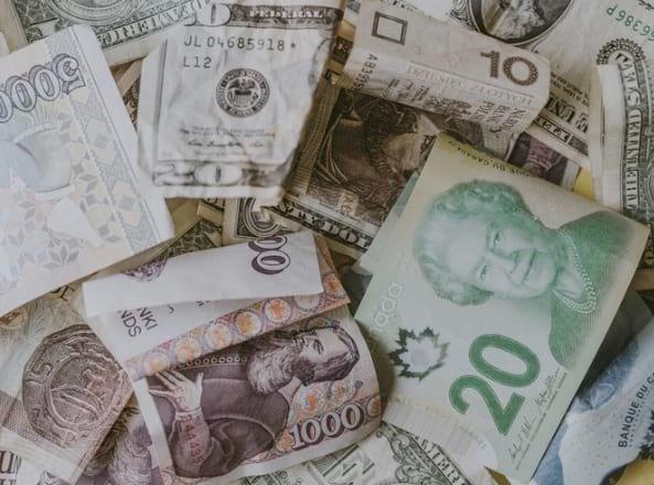 western union libra esterlina a peso argentino precios locos euros impuesto PAIS