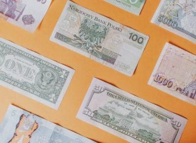 abrir una cuenta en el exterior cuenta bancaria en euros en argentina