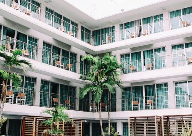 airbnb 65 impuesto a las ganancias