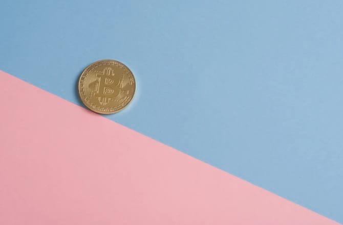 transferir euros comprar euros con bitcoin