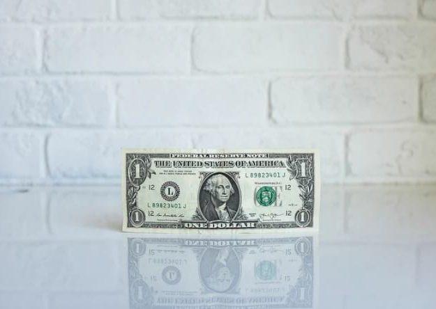 stablecoin que es stablecoin argentina comprar dolares