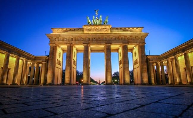 cuenta bancaria en alemania gratis en euros