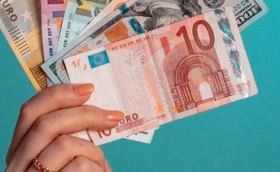 monese o revolut cuenta bancaria en euros