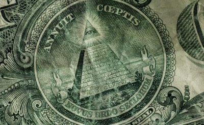 dolar euro comprar euros