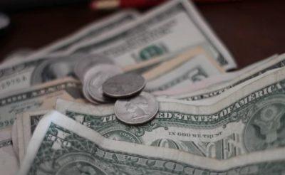 desdoblamiento cambiario impuesto pais