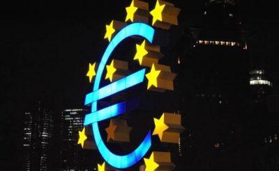 transferir euros al exterior