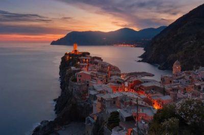 vernazza italia ciudadania europea