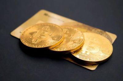 bitwala bitcoin cuenta bancaria en euros