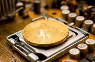 impuesto al bitcoin en argentina impuesto al bitcoin en cordoba