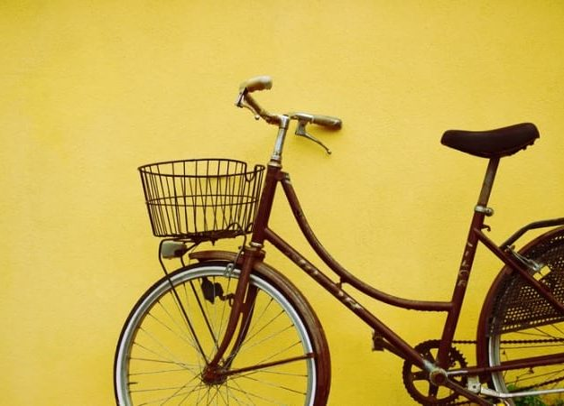 valencia biketrendy bicicleta comunidad valenciana