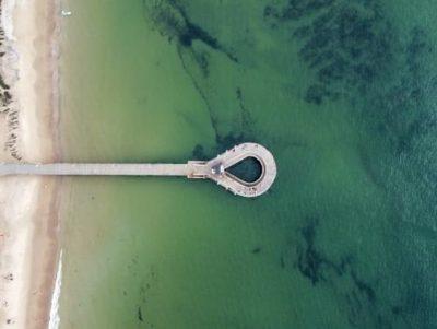 playa mansa maldonado uruguay llevar dolares desde argentina