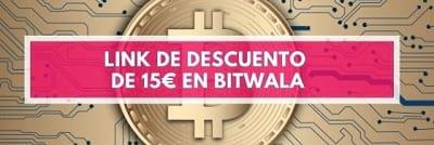 cuenta bancaria criptofriendly
