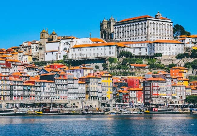 comprar casa en portugal invertir en portugal golden visa en portugal