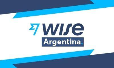wise argentina pirlutravel activar wise desde argentina